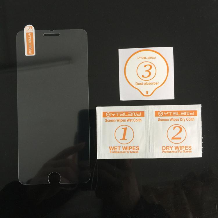iphone 6 plus screen measurement